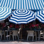Налог на тень (Венеция)